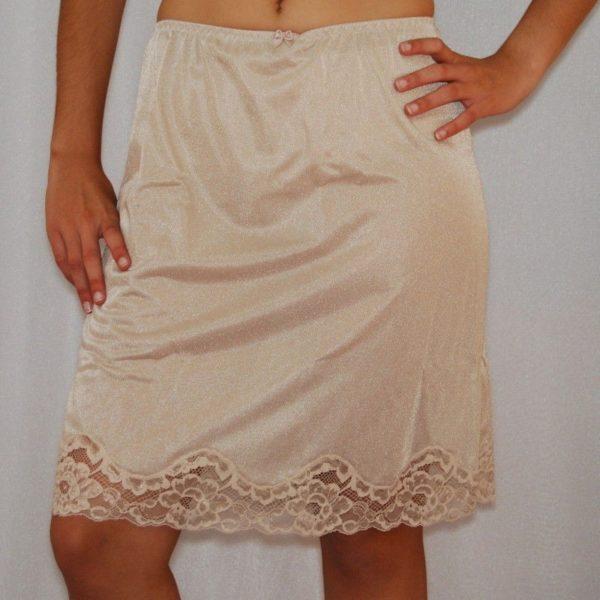 falda Calia