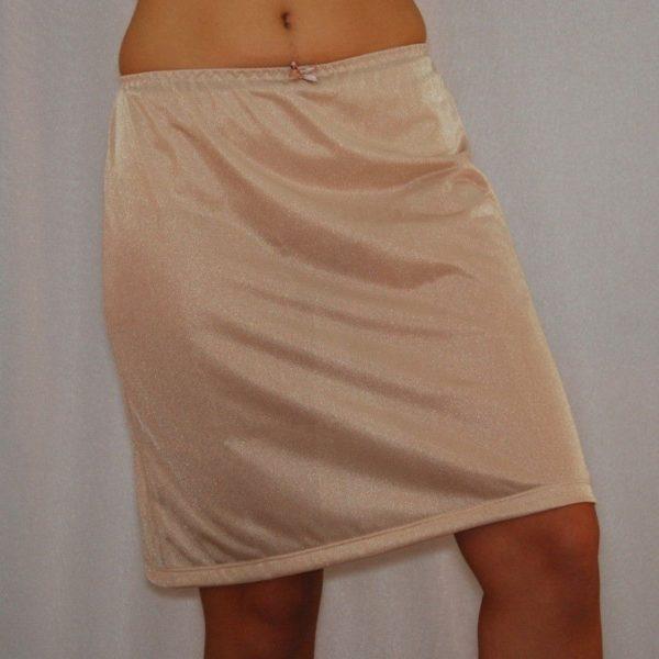 falda Cloe