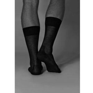 Calcetines de Hilo de Escocia