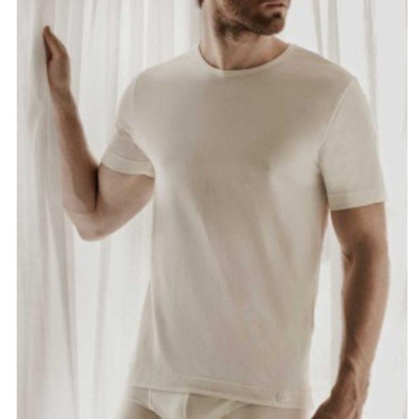 Camiseta manga corta Ceres