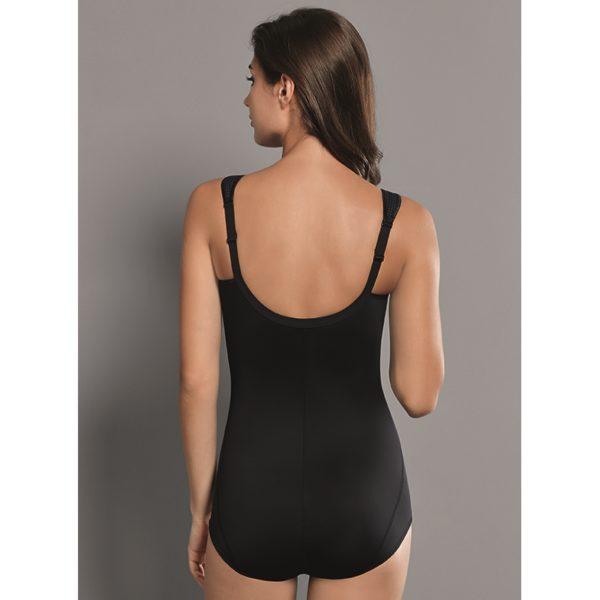 Body-Faja Clara Art 3563 - Anita - Tallas grandes - Faja reductora